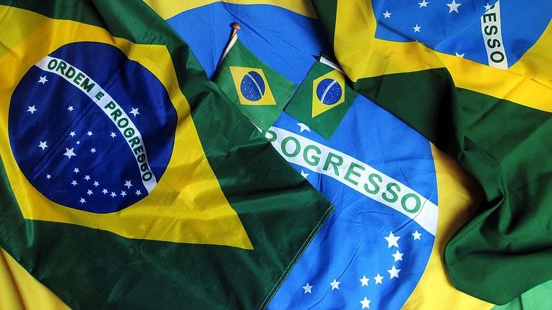 Bolsonaróval tárgyalt Szijjártó - új alapokra helyezik a magyar-brazil kapcsolatot
