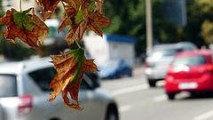 Autósok, figyelem: fontos figyelmeztetés érkezett