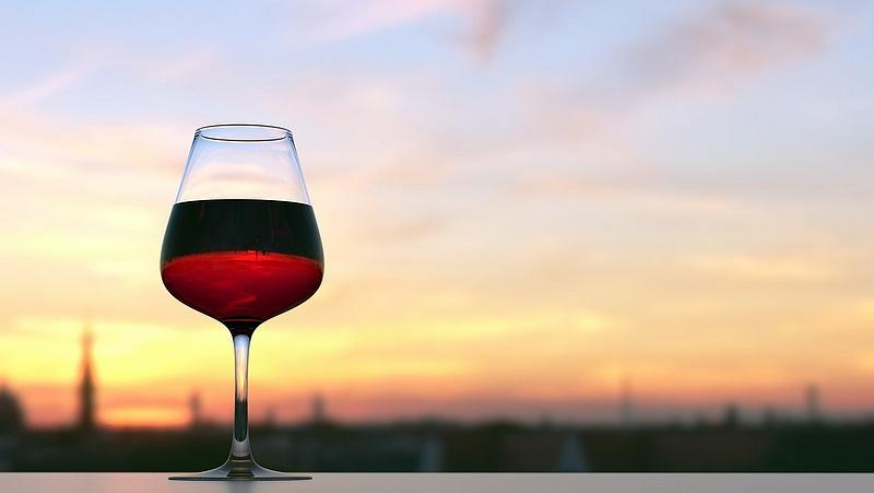 Jelentős borászati fejlesztést indít a Bock