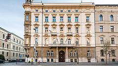 Megszólalt a GVH a Közép-Európai Sajtó és Média Alapítvány ügyében