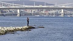 Kezdődhet az új Duna-híd tervezése