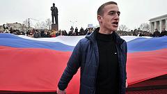 Meglepő jóslat az oroszoktól