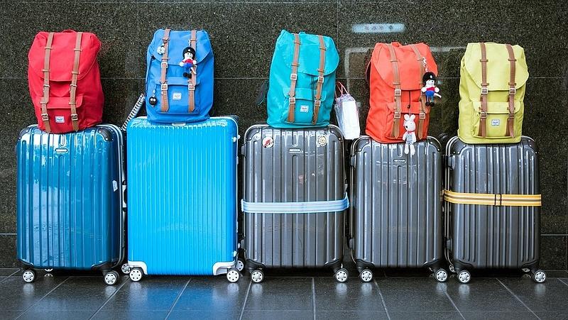 Koronavírus: megvan a teszteredménye a japán turistacsoportnak