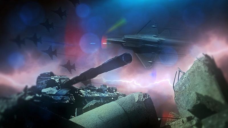 Elkerülhető-e a III. világháború?