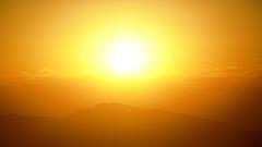 Éppen most robban fel a magyar napelempiac