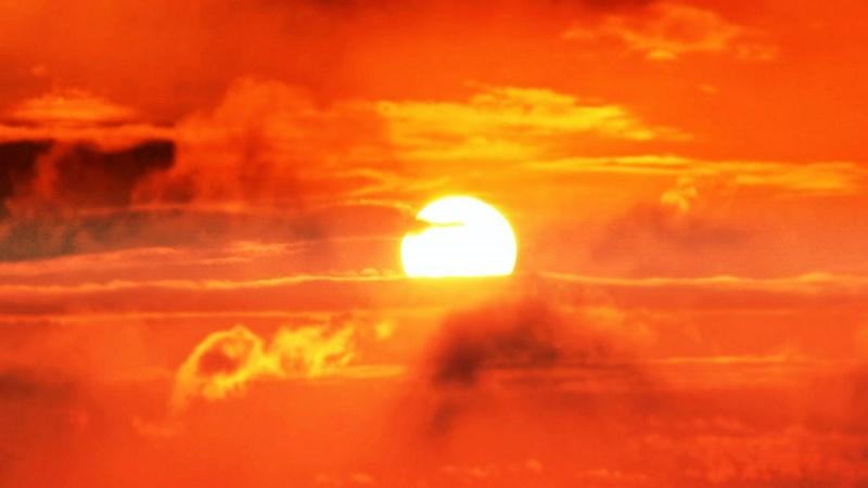 Tisztább levegőn jobban termelnek a napelemek
