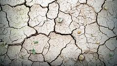 Klímaváltozás: eltűnt egy népszerű fürdőhely Chilében