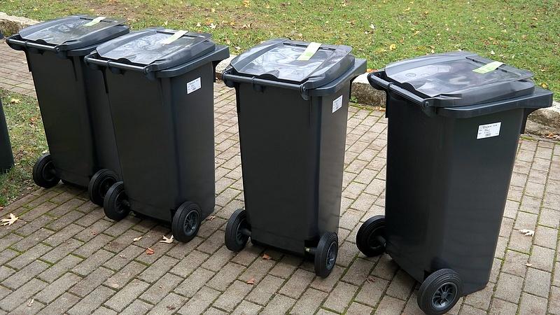 Nyaralóidőben írta ki a kormány a gigatendert: 35 évre kiszervezik a hulladákgazdálkodást is
