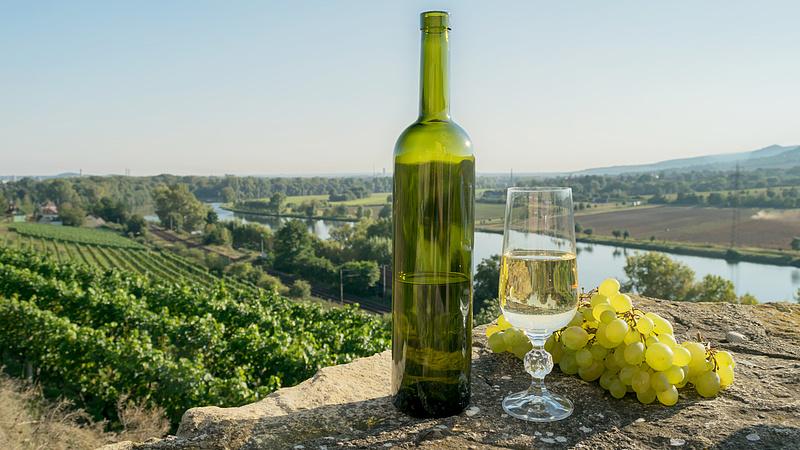Kevesebb lesz a magyar bor, de jó minőségű