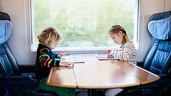 Digitális oktatási programot indít a T-Systems