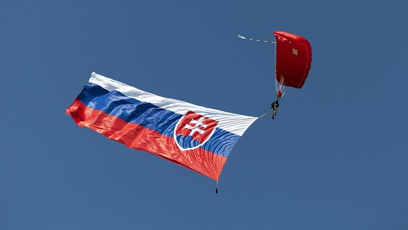 Bezzeg a szlovákoknak jól megy