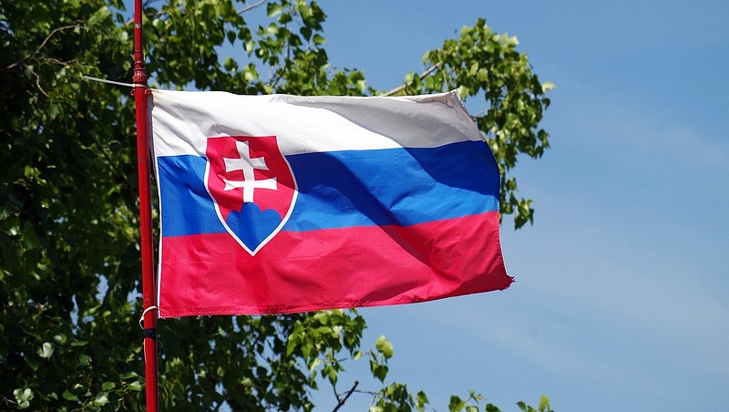 Ez lett a szlovák mérleg - a magyar pártok nem ugrották meg a küszöböt