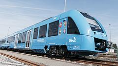 Teljesen átalakulhat a vasúti közlekedés - megtették az első lépést