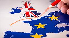Brutális élelmiszerdrágulás jöhet a brexit miatt