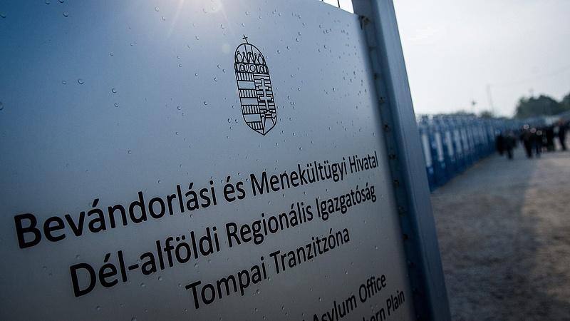Újabb ügyet bukhat a magyar kormány az EU Bíróságán