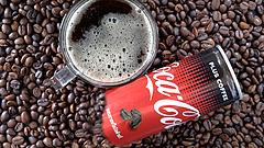 Nagy fordulat a kávézásban - hová menekül a Coca-Cola?