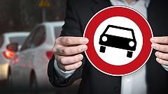 Dízelbotrány: fontos pert vesztett el a Volkswagen