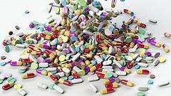 Egyre több antidepresszánst szednek a magyarok