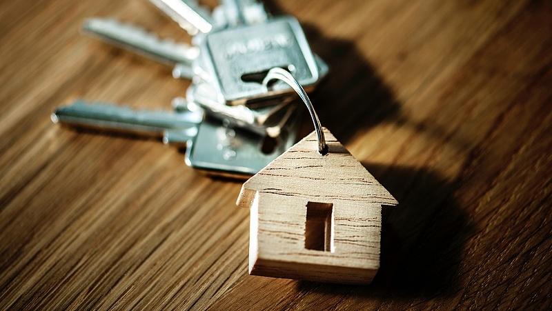 Újabb lakásbiztosítás állt be a sorba