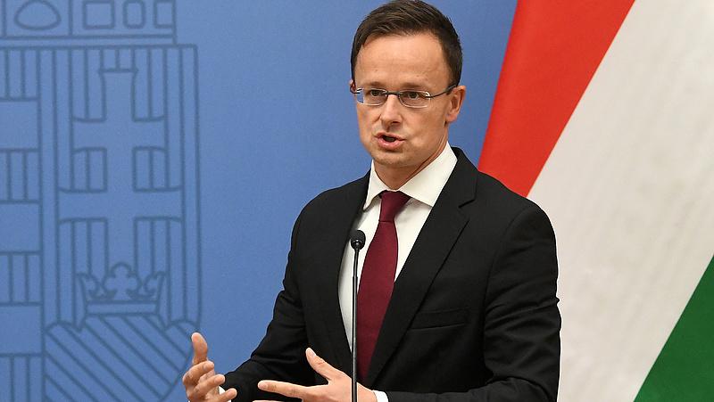 Nem vesz részt Magyarország a hetes cikkely jövő heti vitáján