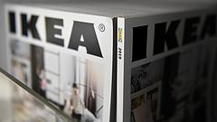 Új ötlet az Ikeától - megcélozza a kisebb településeket