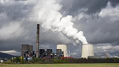 Valóban bezárnák Mészáros Lőrinc szénerőművét? - Íme, a válasz