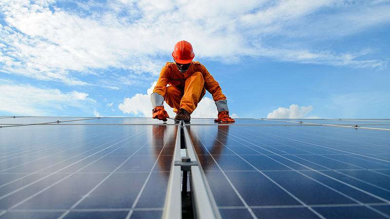 Meglepetés: fizetőssé válhat az ingyenes energiatárolás