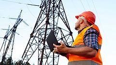 Nagy változás jöhet az áramszolgáltatásban - selejtezik a magyar erőműveket