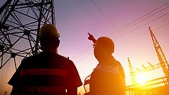 Több energiát fogyaszt, de kevesebbet termel az ország, mint remélték