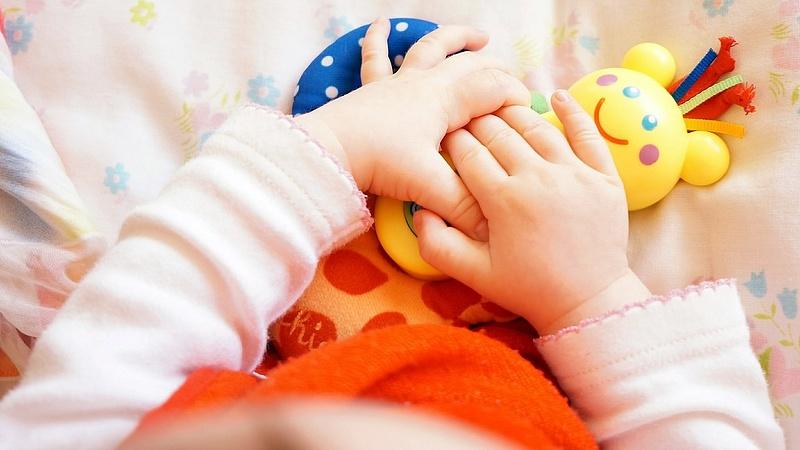 Nem éri meg gyerek nélkül felvenni az ingyen kölcsönt