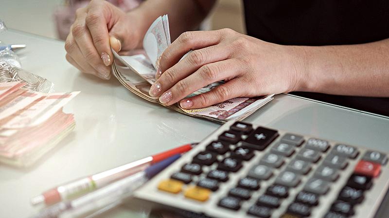 Banki vagyonmaradványokra licitálhatnak a magyarok