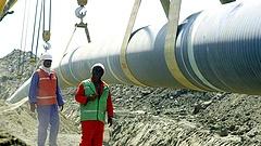 Teljesen átalakulhat a gázellátás - mit akar Magyarország?
