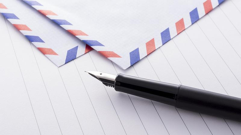 Orbán levelet írt az olasz miniszterelnöknek