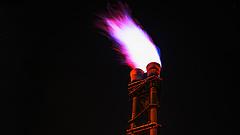 Megemeli a gázárakat a Gazprom
