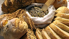 Hét éve nem volt ennyire drága az élelmiszer a FAO szerint