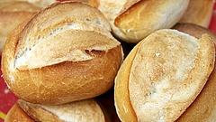 Nagyot drágul a liszt és a kenyér