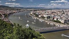 Budapest valódi fejlettsége – a statisztika és ami mögötte van