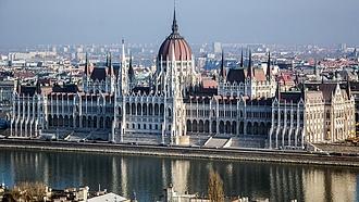 Magyarország elégtelent kapott