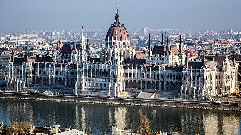 Döntött a parlament a 2020-as költségvetés módosítóiról
