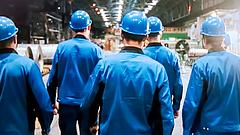 Német modellre épült a magyar munkaidőtörvény - a különbség meghökkentő
