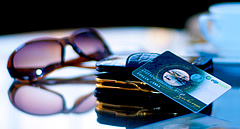 Rivális nélkül tarolt a Szép-kártya - Kinél csenget a jutalék?
