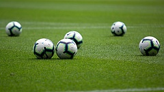 MLSZ: a focisták csak 1,6 milliót keresnek, nem 3,3-at