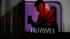 Miközben a világ a Huaweire támad, Magyarország barátjuk marad