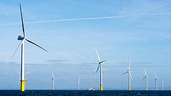 Beárazott minket a brit szélerőművek rekordja