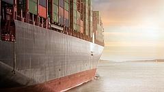 Kíméletlen drágulás a szállítmányozásban, ennek vége nem lesz, amíg a járvány le nem cseng