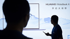 Huawei-ügy: Kanada enged az USA-nak