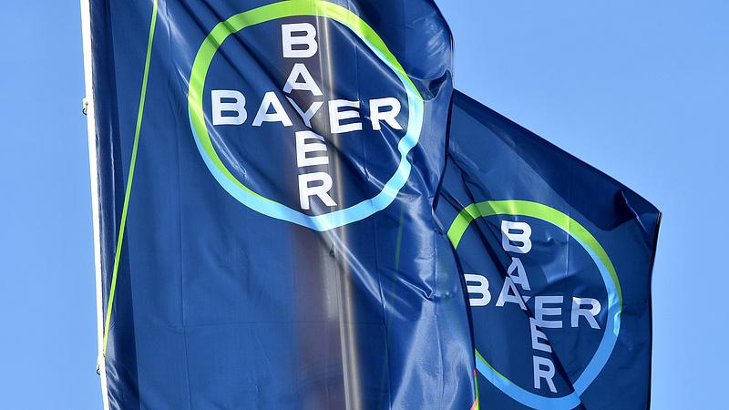 Enyhült a GVH a Bayerrel szemben