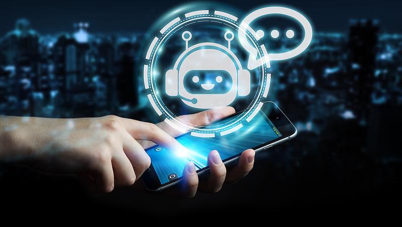 Betört a mesterséges intelligencia a Magyar Telekom ügyfélszolgálatára