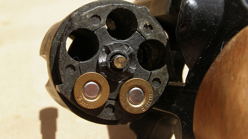 Félmilliárdért vesz lőszereket a honvédség