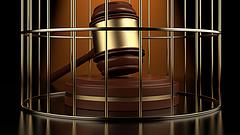 Bírói kinevezések felülvizsgálata: döntött a lengyel alkotmánybíróság
